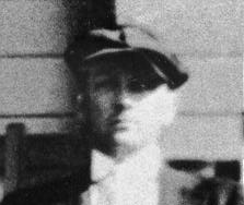 E.N. Savage