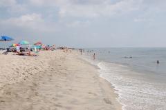 beach_0683