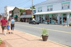 downtown_shops