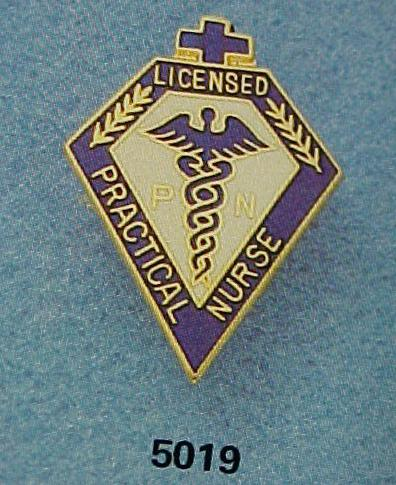 Licensed Practical Nurse (LPN) discount check ordering