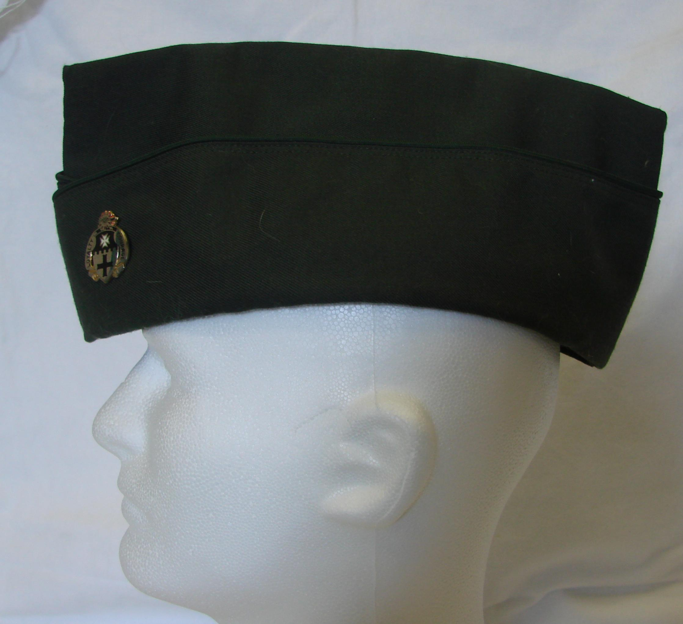 ... dependable service plus fast shipping vintage military uniform hat
