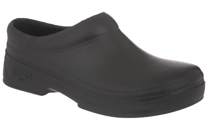 Klogs Shoes Styles http://www.ebay.com/itm/Klogs-Springfield-Chef
