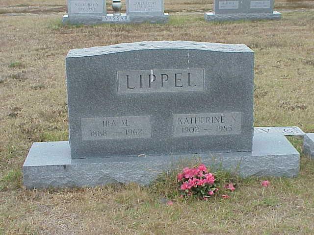 Little Charles H Red Bank Sallie Fitchett Littleton Manie L Downings Livingston Eva M 1 Bloxom