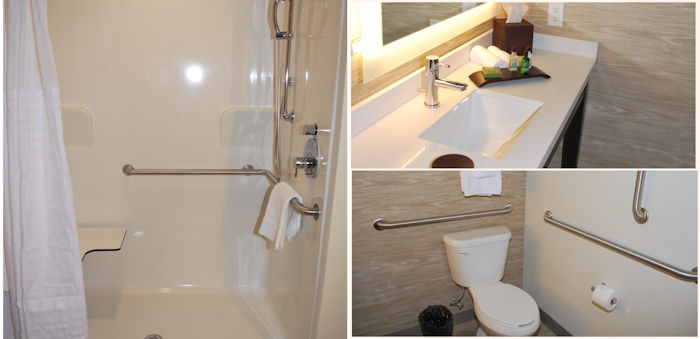 Collage accessible bathroom resized