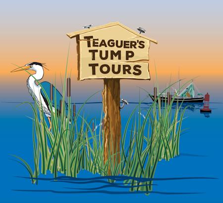 teaguers-tump-tours