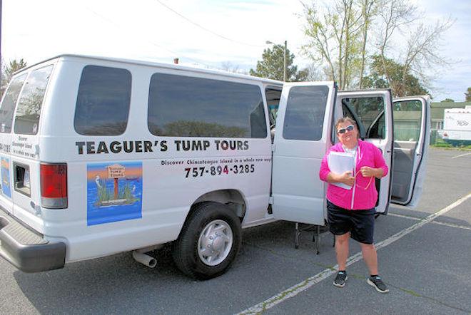 teaguers-tump-tours2