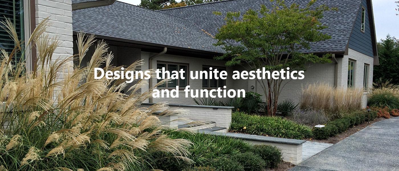 _aesthetics-function