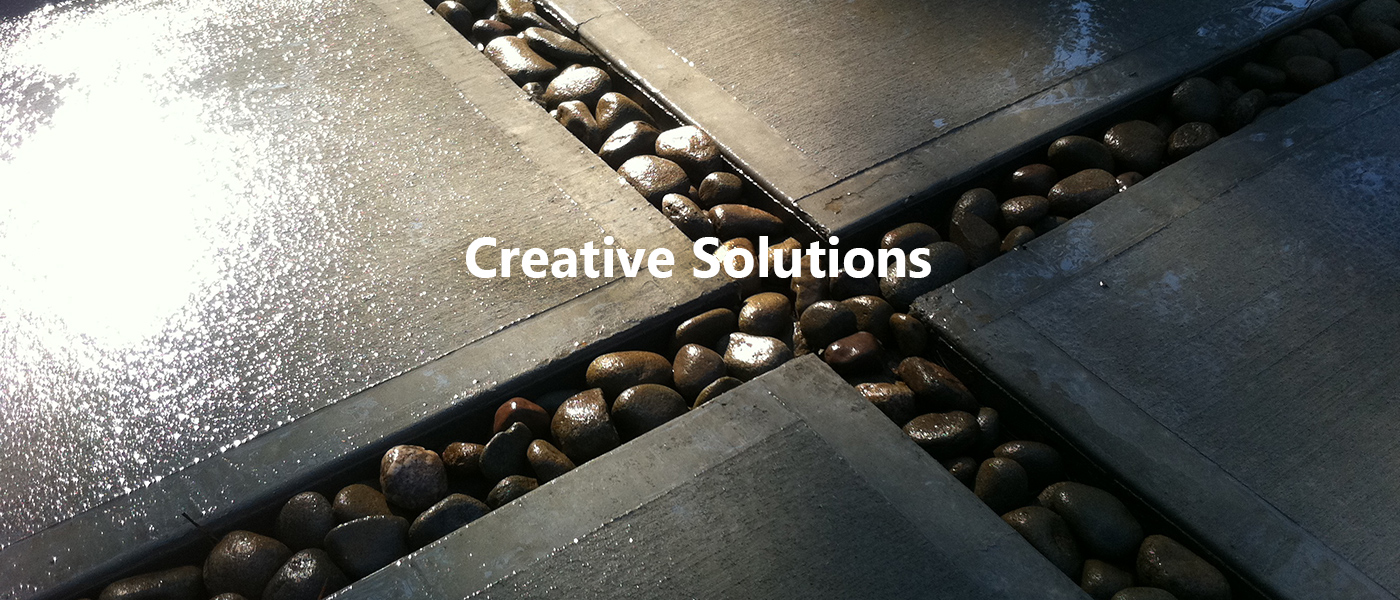 _creative-solutions