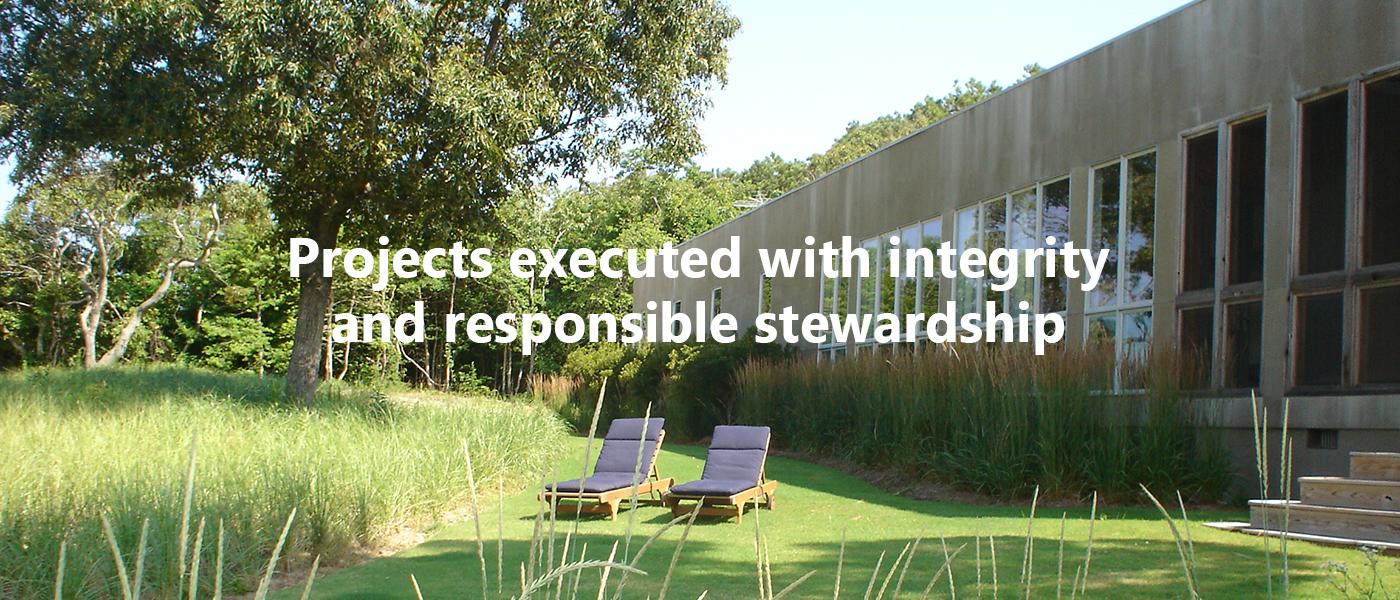 _integrity-stewardship